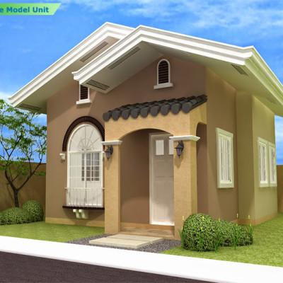 Solare – Maribago, Lapu-Lapu City Cebu