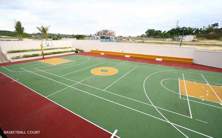pristina-north-residences_basketball-court