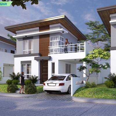 Velmiro Heights – Minglanilla, Cebu