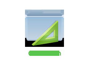 cebu south
