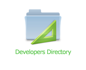 developer_directory