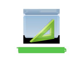 talisay & minglanilla
