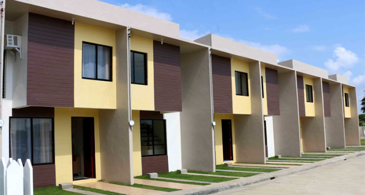 sunberry_homes
