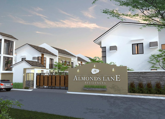 almonds_lane_residences_entrance