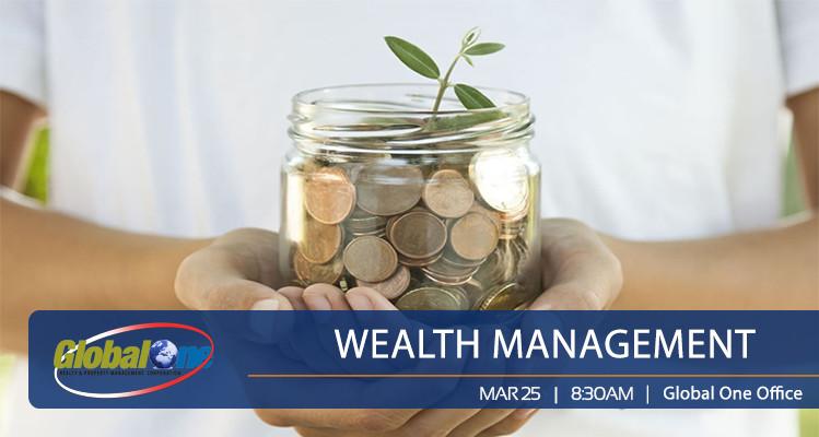 wealth_mngment