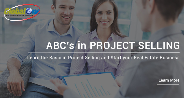 abc_project_selling_aprl2017