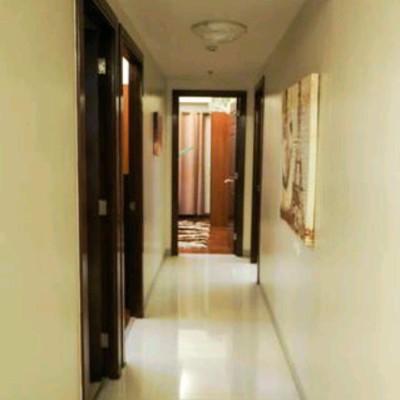 Avalon Condominium – Cebu Business Park, Cebu City