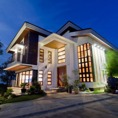 Amara House – Liloan