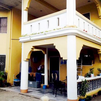 Liloan Property